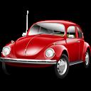 3-НДФЛ от продажи машины