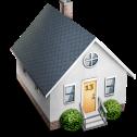3-НДФЛ от продажи квартиры менее 3-х лет
