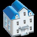 3-НДФЛ покупка квартиры