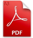 3-НДФЛ в формате PDF